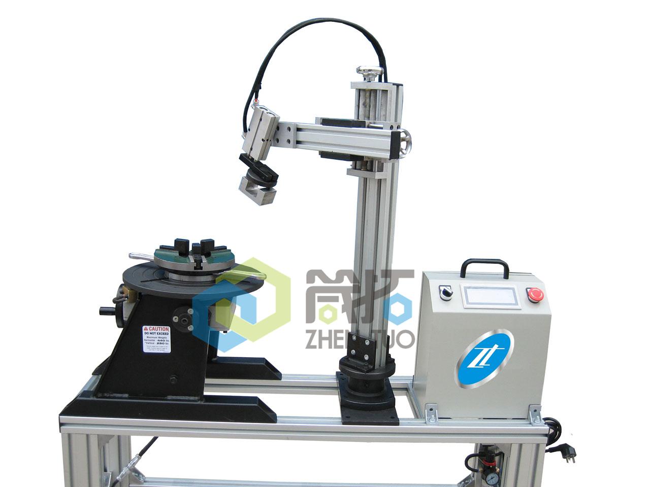 小型自动化焊接.jpg