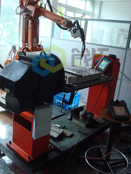 机器人+外部轴.JPG