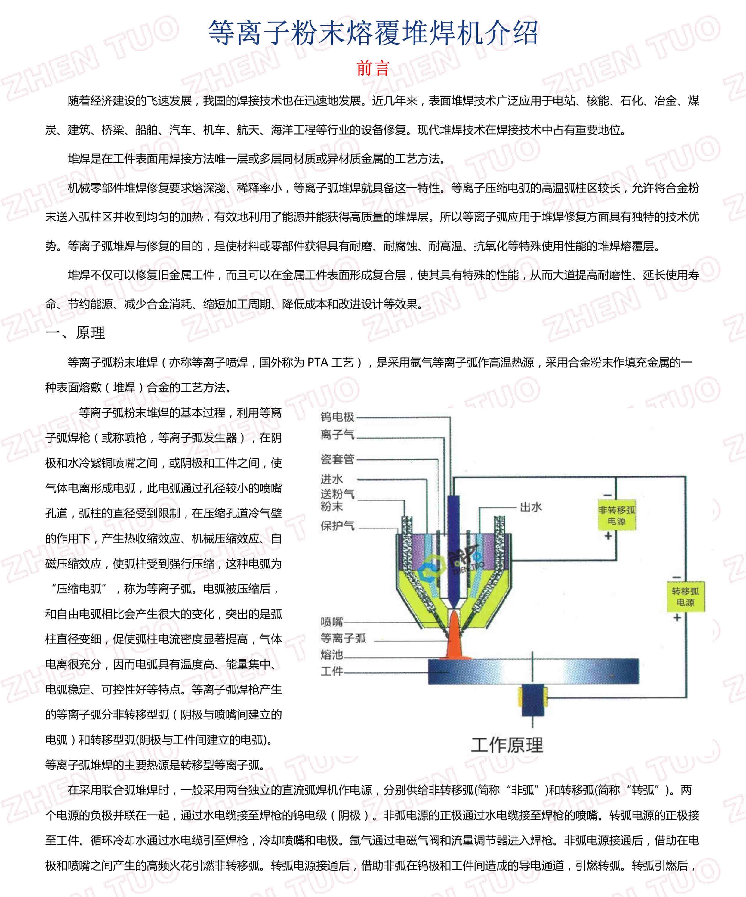 ZT-等离子熔覆堆焊介绍_1.jpg