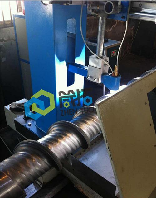 螺杆堆焊1.jpg